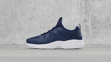新聞分享 / NikeLab Air Zoom LWP '16 新色登場