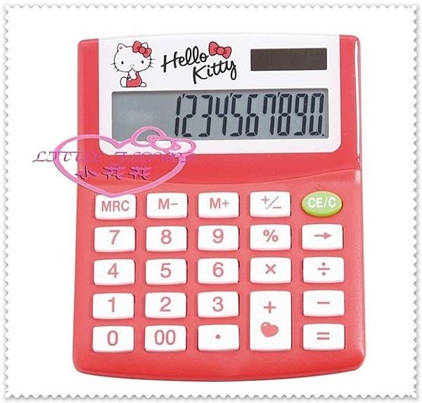 急件電話0928-115-488.商品售出均會檢查商品售出不接受退換貨喔