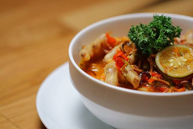 10 Menu Hidangan Utama Ini Hanya Butuh Rice Cooker