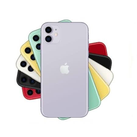 iPhone 11 128GiOS 13 作業系統IP68 防水防塵Face ID 臉部解鎖一年保固 ★推薦專區:UAG iPhone 11 保護殼 請點我iPhone 11 保護貼 請點我iPhon