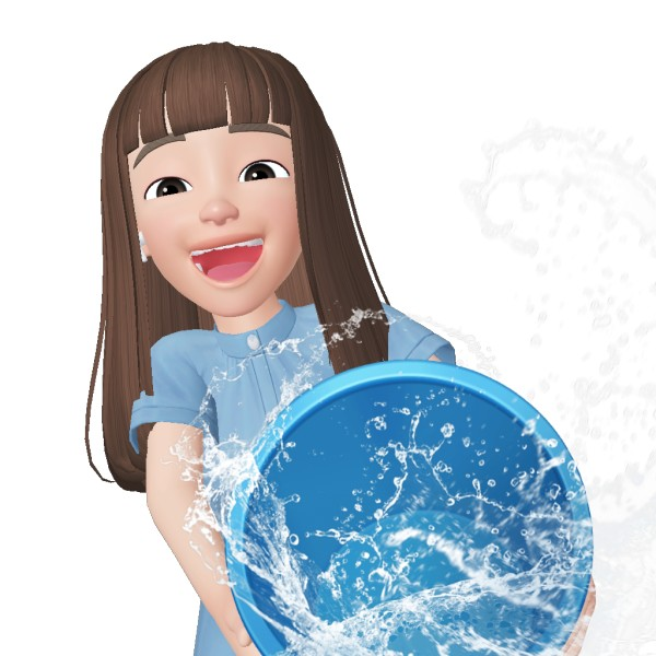 ZEPETO_-8586029092684313838.png