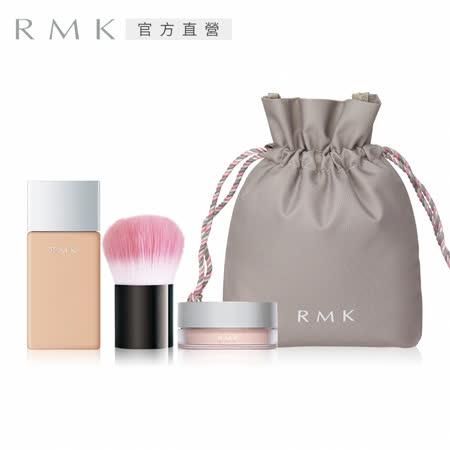 ◆SPF50+ / PA+++ ◆高防護力同時擁有自然妝感 ◆水潤輕盈質地,與肌膚自然融合