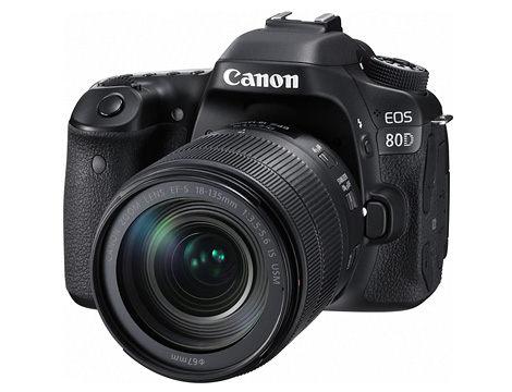 Canon最新款中階相機,3吋翻轉式螢幕,Full HD錄影!