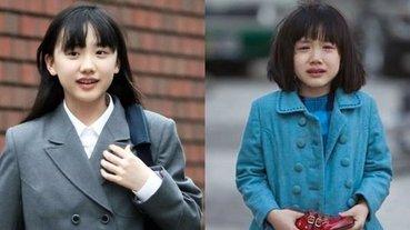 9 歲就演了好萊塢電影!蘆田愛菜慶祝滿 16 歲生日,堪稱「日本第一天才蘿莉」!