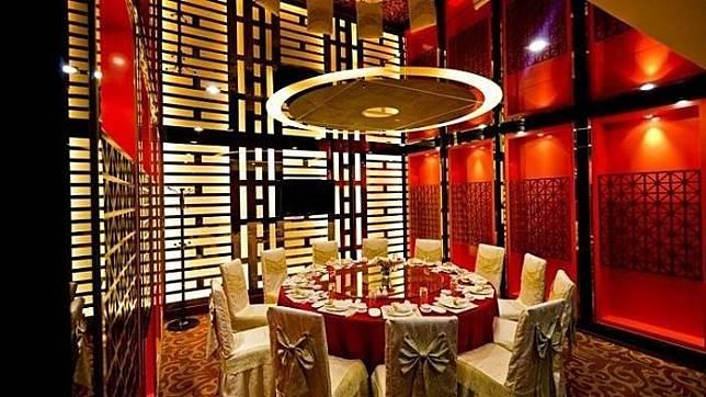 Mengapa Restoran Cina Tidak Menyediakan Pisau dan Garpu di Meja Makan? Ternyata Ini Sejarahnya