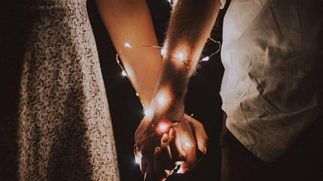 Tips Semangat Mencari Pasangan