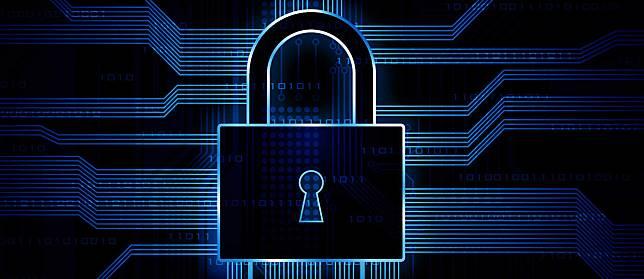Metode Kunci Layar Paling Aman Di Hp Android Face Unlock Fingerprint Atau Iris Scanner