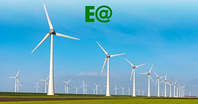 EA ออกกรีนบอนด์ 3,000 ล้านบาทขายเอดีบี  มั่นใจรถยนต์ไฟฟ้าพร้อมส่งมอบปีหน้า