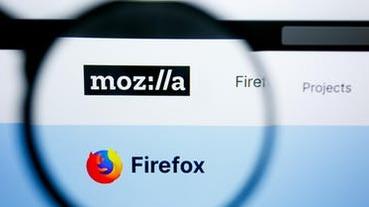 Mozilla 大裁四分之一員工 250 人,台灣辦公室也收攤關門