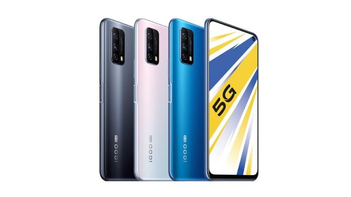 iQOO-Z1x-5G.jpg