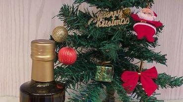 豆油伯Lulu's橄欖油~頂級冷壓Picual橄欖初榨/溫和橄欖香氣+濃郁果香