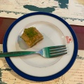 実際訪問したユーザーが直接撮影して投稿した新宿トルコ料理ボスボラス・ハサン 新宿二丁目店の写真