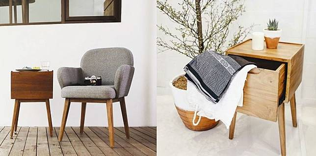 Punya Lahan Terbatas, Ikuti 4 Desain Tempat Penyimpanan di Ruang Keluarga