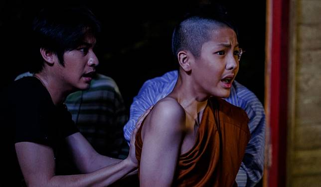 Pee Nak Film Review Thai Horror Comedy Is A Zero Star