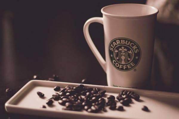 Inilah Menu Favorit di Starbucks, Pilihan Kesukaanmu Yang mana?