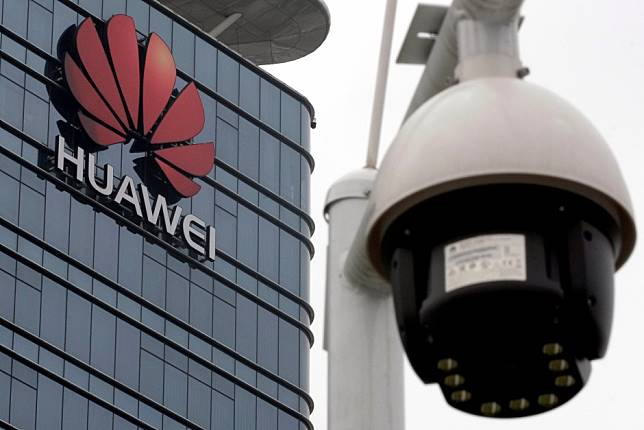 My way or the Huawei: how US ultimatum over China's 5G giant fell flat in Southeast Asia