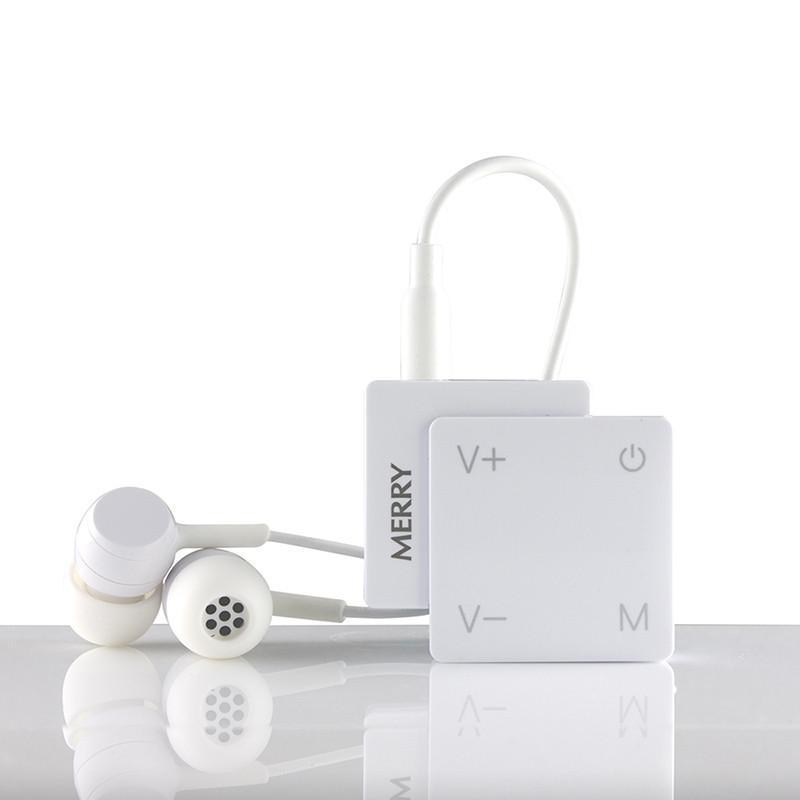 美麗聽輔聽器 ME-200P 美麗聽輔聽器ME-200P