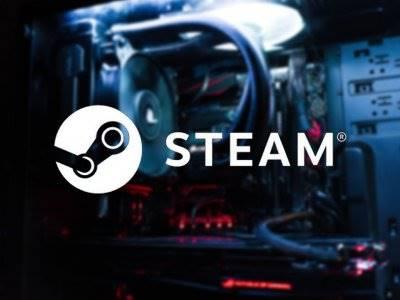 Inilah Daftar Game di Steam dengan Jumlah Pemain Terbanyak Saat Ini