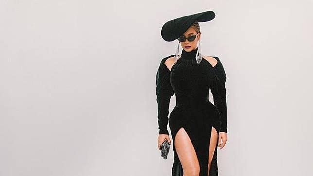 [Bintang] Beyonce