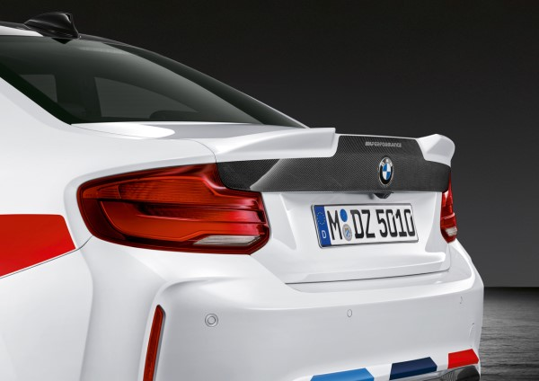 P90302943_highRes_bmw-m2-coupe-competi.jpg