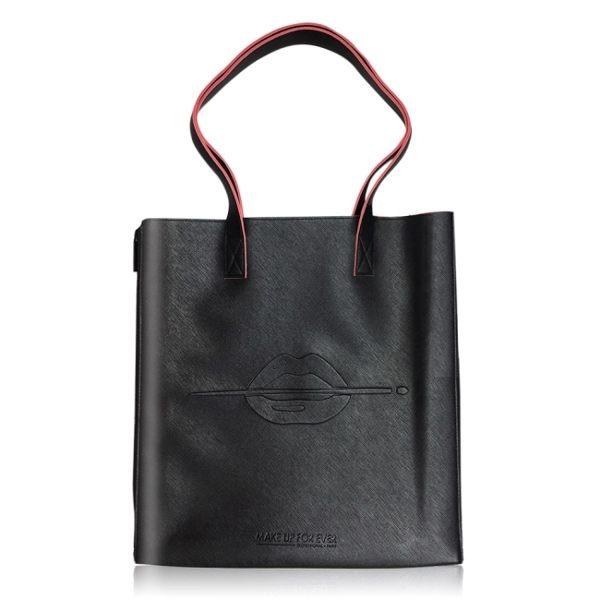 ◆特色手提袋◆攜帶方便◆品牌周邊商品