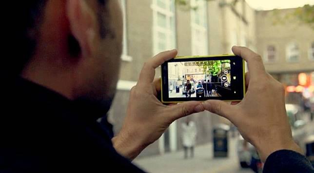 foto.co.id