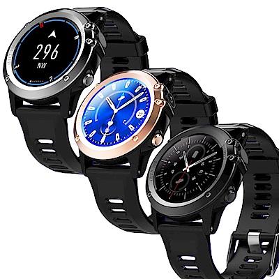 AW-06 Android系統心率健康管理運動智慧手錶