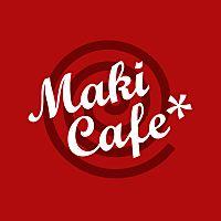 マキカフェ  MAKI Cafe