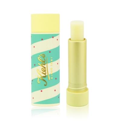 天然呵護潤唇 絲滑奶油質地 散發自然好氣色