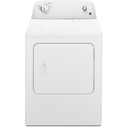 瓦斯型 / 白色機身 / 自動烘乾 / 雙溫感應
