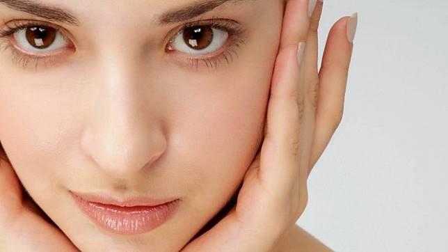 Bikin Wajah Kinclong Tahan Lama Lagi Tren Facial Architecture