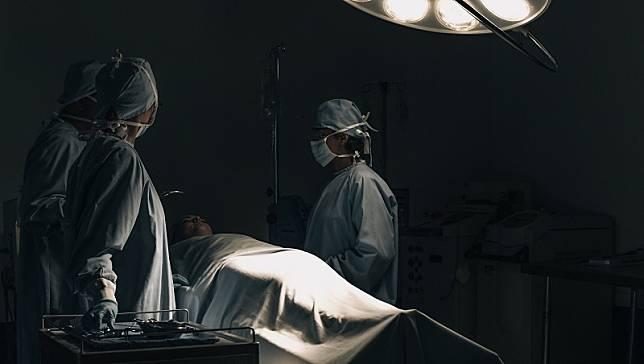 封城兩個月,永遠改變人生!獨立記者曝光,武漢醫護過去76天的地獄生活