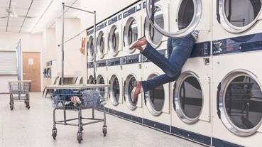 2019洗衣精推薦:中油洗衣精 、橘子工坊、tide、白蘭、一匙靈