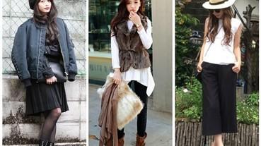 女孩們愛穿的 5 種單品 在男人眼中竟然是「超 NG 穿搭」?
