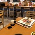 実際訪問したユーザーが直接撮影して投稿した歌舞伎町寿司板前寿司 新宿東宝ビル店の写真
