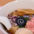 実際訪問したユーザーが直接撮影して投稿した新宿ラーメン・つけ麺らぁ麺 はやし田 新宿本店の写真