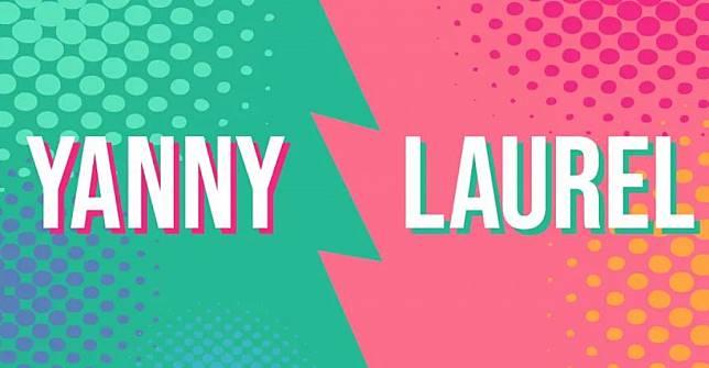 Yanny atau Laurel? Ternyata Seperti Ini Penjelasan Ahli Soal Viralnya Yanny atau Laurel