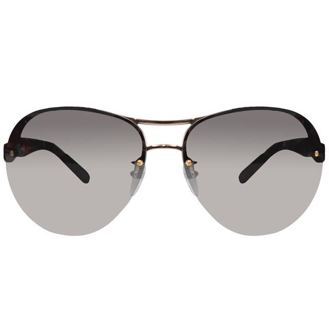 西班牙的皇室指定頂級奢華品牌精緻優雅細節、細緻質感設計風格西班牙皇家品牌,時尚必備墨鏡品牌經典鍊鎖設計款
