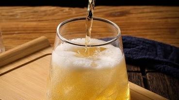 超人氣啤酒品牌、啤酒杯推薦總整理!今晚來杯沁涼的啤酒吧