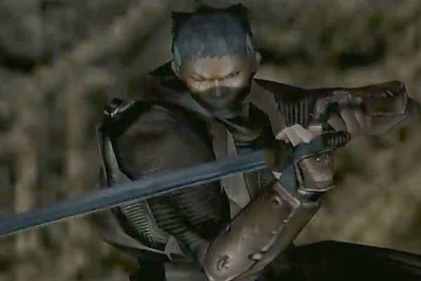 5 Karakter Ninja Paling Ikonis di Video Game