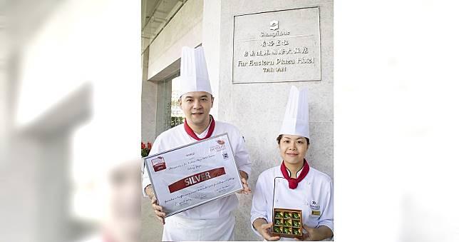 巧克力黑馬在台灣! 除了福灣,世界級巧克力在這幾家也吃得到……