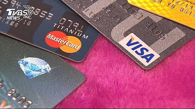 創業家麥可17歲拿媽媽卡偷刷台幣120萬創立公司。示意圖。圖/TVBS
