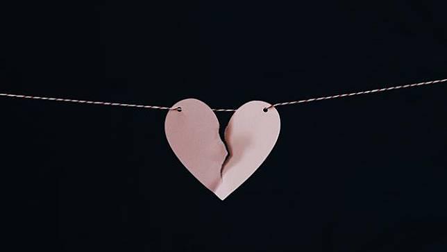 6 Alasan Pasangan yang Pacaran Lama Justru Cepat Pisah Setelah Menikah
