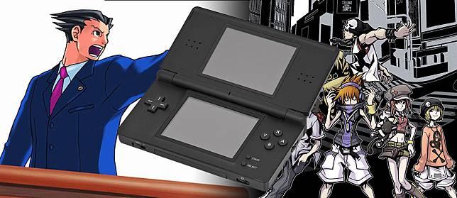 10 Game Nintendo DS (NDS) Terbaik Sepanjang Masa, Nostalgia Bikin Bahagia!