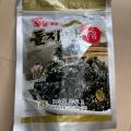 玉童子オリーブザバン7 - 実際訪問したユーザーが直接撮影して投稿した百人町韓国料理チョンガーネの写真のメニュー情報