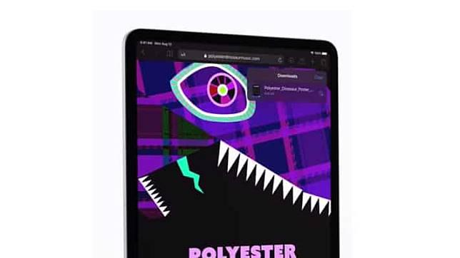 วิธีใช้ safari โฉมใหม่บน iOS13 และ iPadOS หน้าตาใหม่ใช้ยังไงบ้าง?