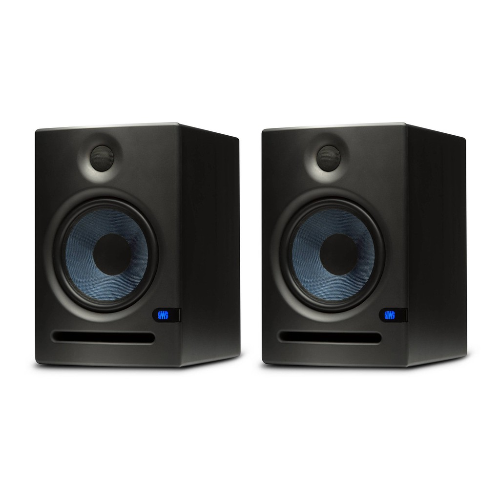 美國大品牌【Presonus Eeis E5監聽喇叭】現貨供應免運費 #購買再送監聽喇叭與錄音卡專用連接線材,無論音樂製作、聽音樂都非常適合 #現場拍照現貨供應,公司貨有保固 ------------