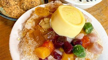 來到溫泉鄉感受在地好味道!北投必吃美食TOP 10出爐,牛肉麵、滷肉飯、古早味刨冰可以一路吃三天!