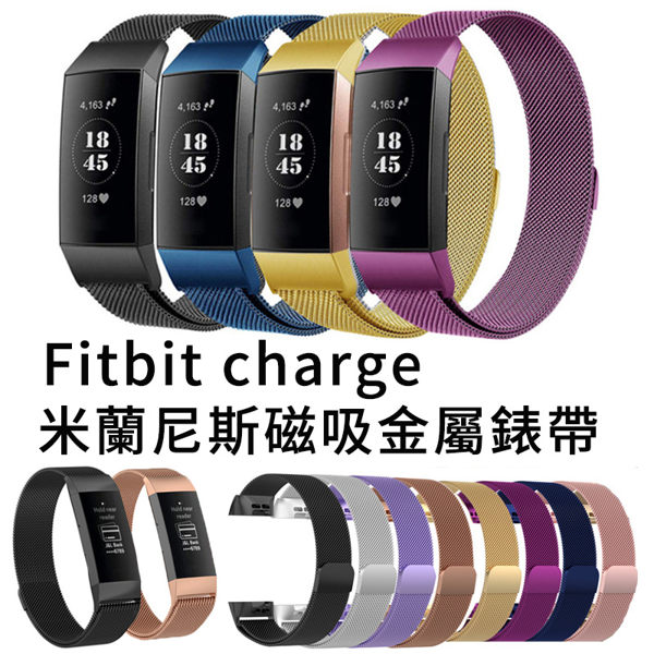 1.無縫隙貼合 錶帶與手錶卡位精准n2.磁性吸附扣,穿戴更方便n3.不鏽鋼材質,拒絕生鏽氧化