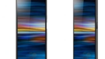 21:9 寬螢幕 XZ4 發表前,Sony 註冊 CinemaWide 商標
